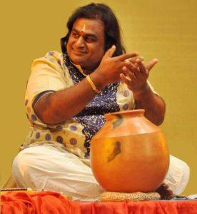 ghatam-karthick